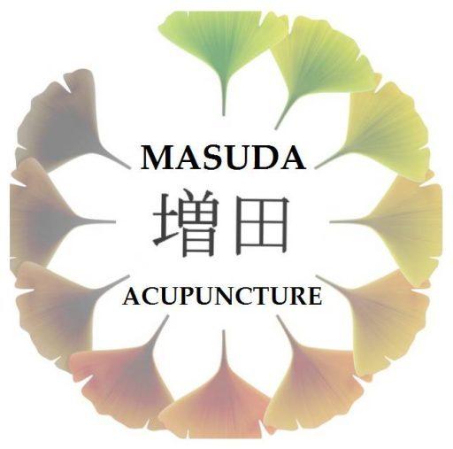 Masuda Acupuncture