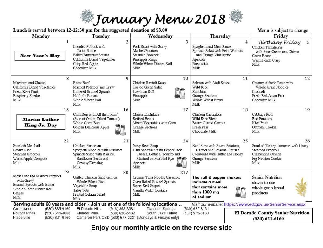 2018-senior-meals-placerville-eldorado-pleasantvalley