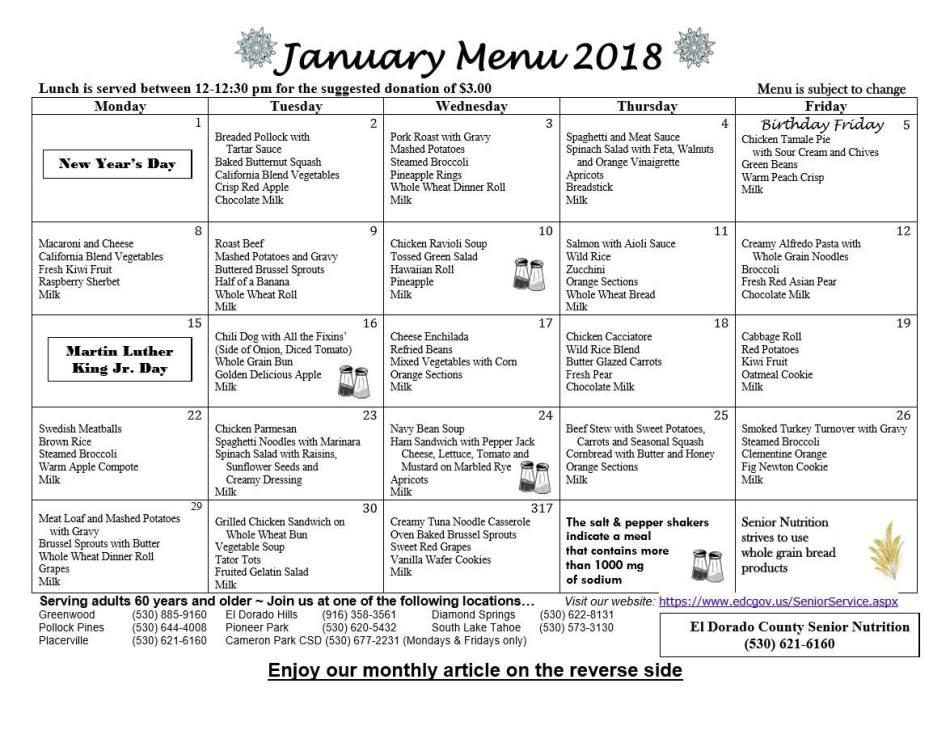 2018-senior-meals-placerville-eldorado-pleasantvalley