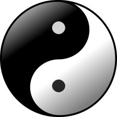 taijitu-yinyang-yin-yang-placerville-masuda-acupuncture-clinic